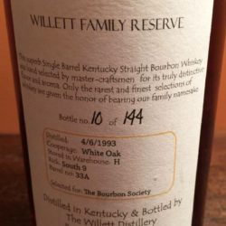 willett_17_bourbon_barrel_33a_back_label
