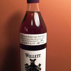 willett_17_bourbon_barrel_33a_front