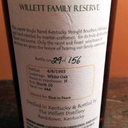 willett_17_year_barrel_44a_first_in_peace_back_label