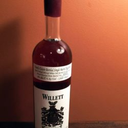 willett_17_year_barrel_44a_first_in_peace_front