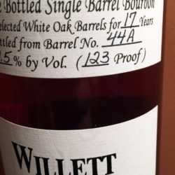 willett_17_year_barrel_44a_first_in_peace_front_label