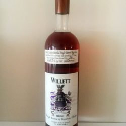 willett_17_year_bourbon_barrel_54_shoppers_vineyard_front