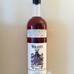 willett_17_year_bourbon_barrel_58_mikes_whiskey_handel_front