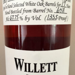 willett_17_year_bourbon_barrel_64a_perfect_square_front_label