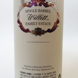 willett_20_c43a_back_label