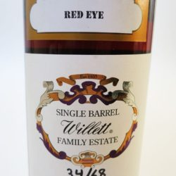 willett_21_barrel_c13a_back_label