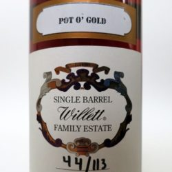 willett_21yr_c19a_pot_o_gold_back_label