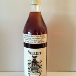 willett_23_year_rye_barrel_11_the_velvet_glove_front