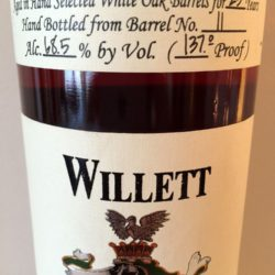 willett_23_year_rye_barrel_11_the_velvet_glove_front_label