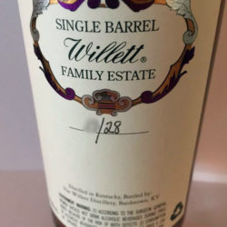 willett_24_year_bourbon_barrel_9956_back_label