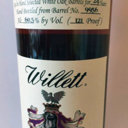 willett_24_year_bourbon_barrel_9956_front_label