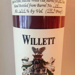 willett_24_year_rye_barrel_14_glen_fahrn_front_label