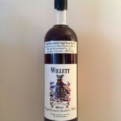 willett_25_year_bourbon_barrel_8_chocolate_monster_front