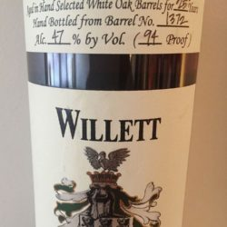 willett_25_year_rye_barrel_1372_158023_front_label