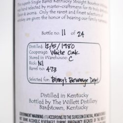willett_27_barrel_473_binnys_back_label