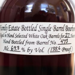 willett_27_barrel_473_binnys_front_label