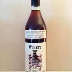 willett_28_year_bourbon_barrel_1056_front_