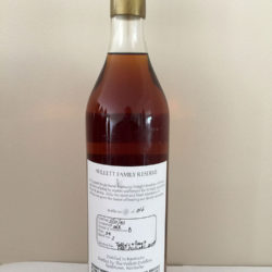 willett_4_year_bourbon_barrel_2_toddys_dugz_back