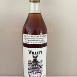willett_4_year_bourbon_barrel_2_toddys_dugz_front