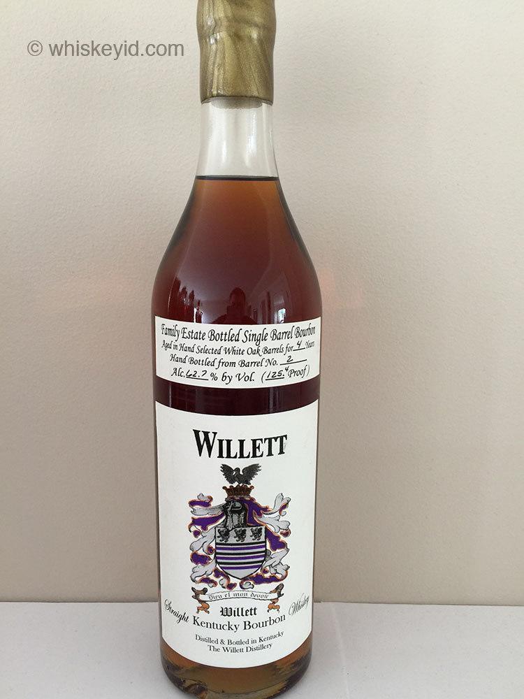 willett_4_year_bourbon_barrel_2_toddys_dugz_front