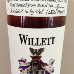 willett_4_year_bourbon_barrel_2_toddys_dugz_front_label