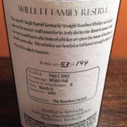 willett_6_year_barrel_6813_the_bourbon_society_back_labell