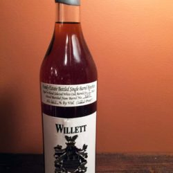 willett_7_year_barrel_8219_the_bourbon_society_front