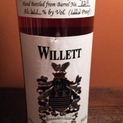 willett_7_year_barrel_8219_the_bourbon_society_front_label