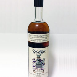 willett_7_year_bourbon_barrel_1446_front