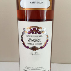willett_7_year_bourbon_barrel_6529_dc_kaffieklip_back_label