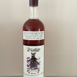 willett_9_year_bourbon_barrel_1286_dc_origami_front