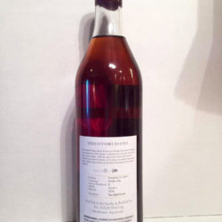 willett_family_estate_16_year_bourbon_barrel_3706_malt_bomb_back