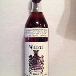 willett_family_estate_16_year_bourbon_barrel_3706_malt_bomb_front