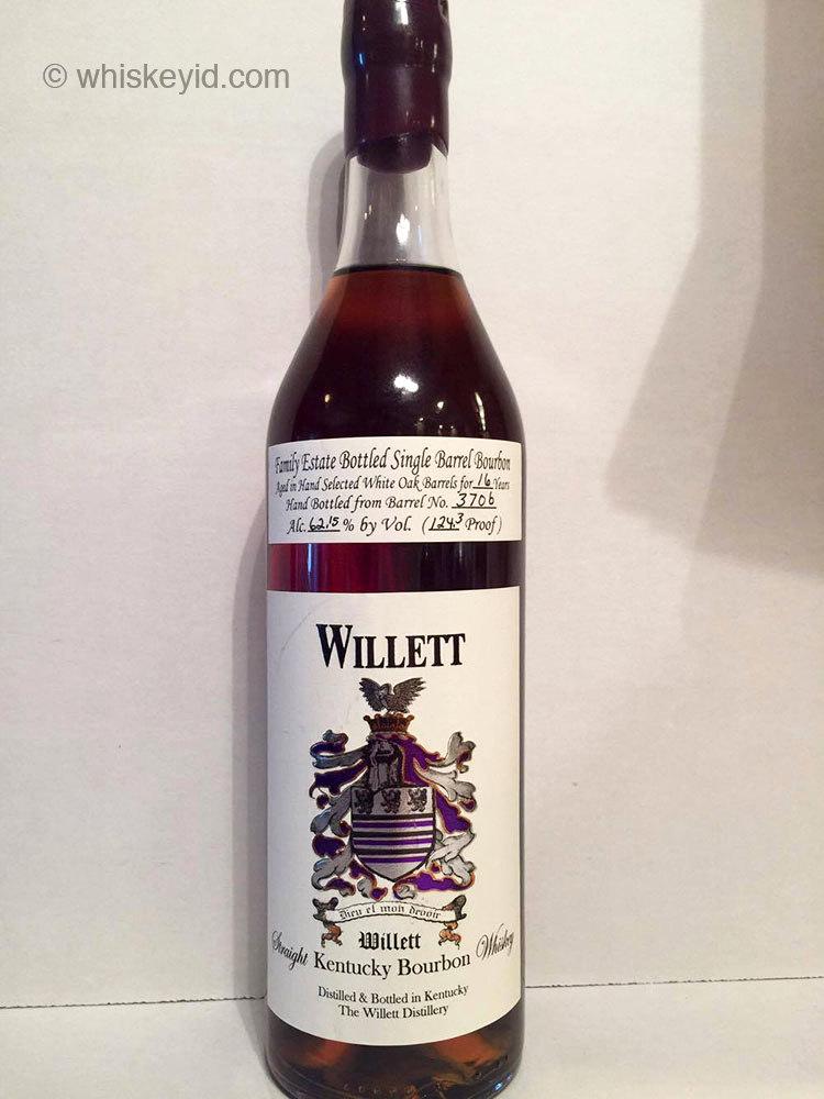 willett_family_estate_16_year_bourbon_barrel_3706_malt_bomb_front