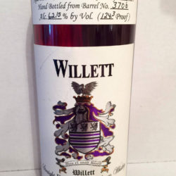 willett_family_estate_16_year_bourbon_barrel_3706_malt_bomb_front_label