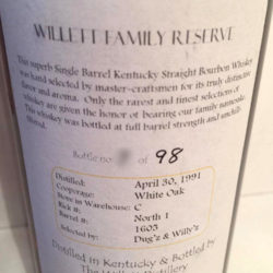 willett_family_estate_17_year_bourbon_barrel_1605_back_label