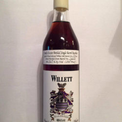 willett_family_estate_17_year_bourbon_barrel_1605_front