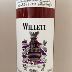 willett_family_estate_bourbon_17_year_barrel_55_front_label
