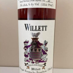 willett_family_estate_bourbon_28_year_barrel_68_front_label