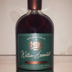 william_heavenhill_cask_strength_2015_front