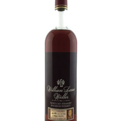william_larue_weller_bourbon_2011_front