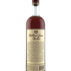 william_larue_weller_bourbon_2012_back