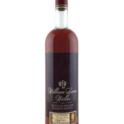 william_larue_weller_bourbon_2012_front