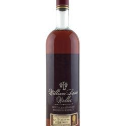 william_larue_weller_bourbon_2012_front