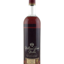 william_larue_weller_bourbon_2016_front