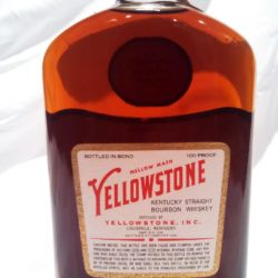 yellowstone_bourbon_bonded_1963_back